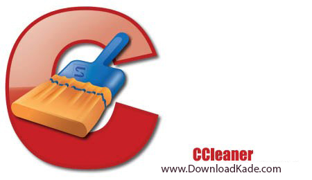 CCleaner 5.07.5261