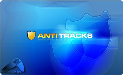 Anti Tracks
