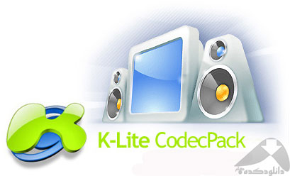 K-Lite Codec Pack Update 5.4.9