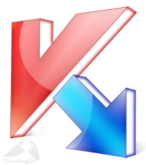 Kaspersky Antivirus 2010 9.0.0.735