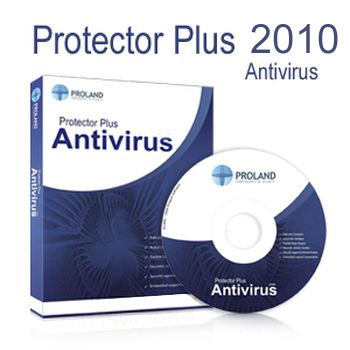 Protector Plus 2010