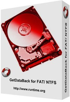 Runtime GetDataBack For FAT