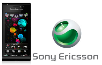 sony xperia c pc suite for windows xp adaptable