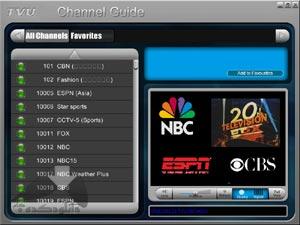 [تصویر:  TVUPlayer.jpg]