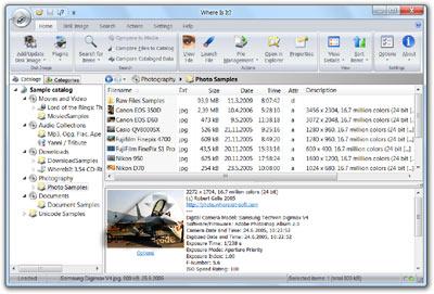 WhereIsIt.v2010.218