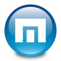 Maxthon 3.0.0.112 Alpha 3