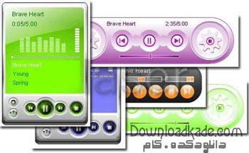Audials tunebite 9 platinum activation code