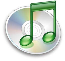 http://downloadkade.com/images/uploads/itune-logo.jpg?9d7bd4