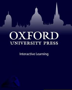 Oxford practice grammar interactive
