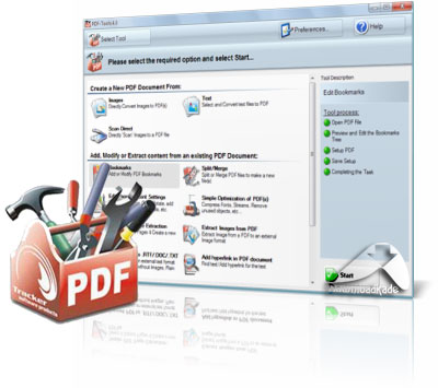 7 qc tools pdf download
