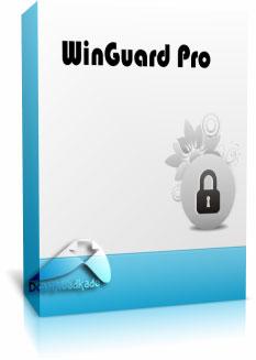 WinGuard Pro