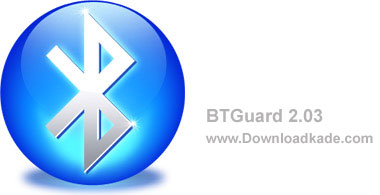 BTGuard-2.03