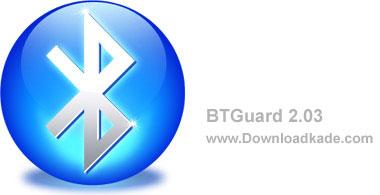 BTGuard-2.03