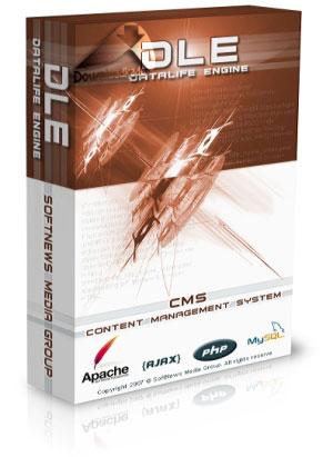 Datalife-Engine-v9.0