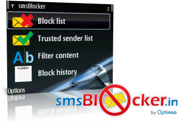 Optinno-Mobitech-smsBlocker