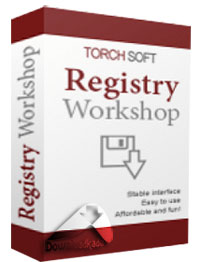 TorchSoft Registry Workshop