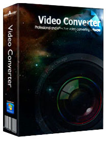 mediAvatar Video Converter Ultimate