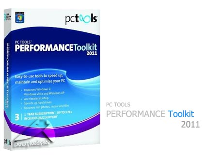 PC-Tools-Performance