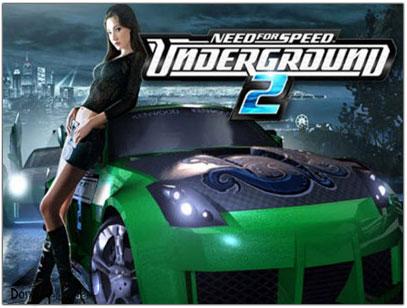 2 Underground