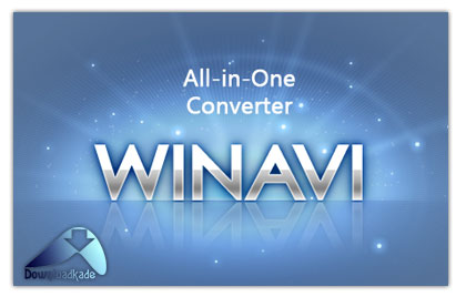 WinAVI-All-In-One-Converter