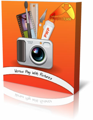 Vertus Play With Pictures