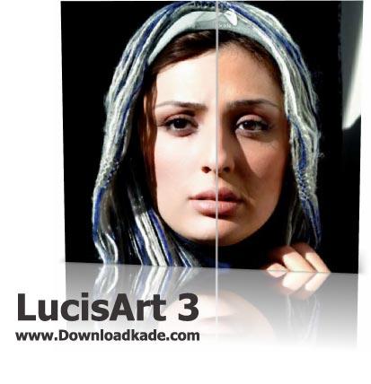 LucisArt 3