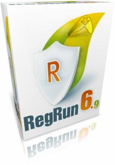 RegRun