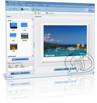 AnvSoft Photo Flash Maker Platinum