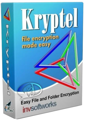 Kryptel-Enterprise-Edition