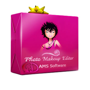 Photo Makeup Editor