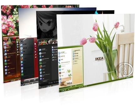 magic-desktop