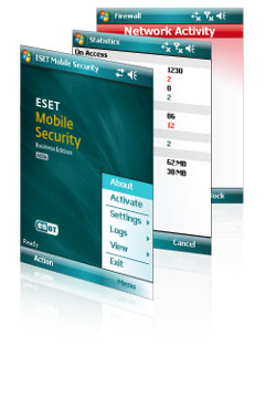 ESET-Mobile-Security-Business-Edition