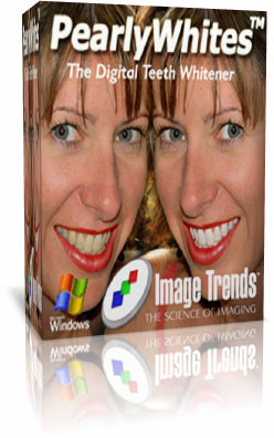 Image Trends Pearly Whites