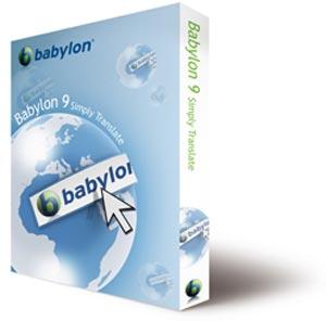 babylon-9