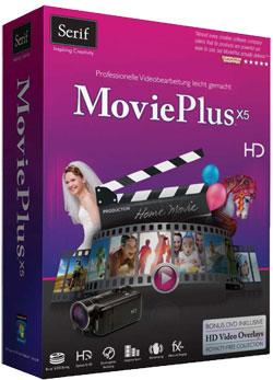 Serif_MoviePlusX5