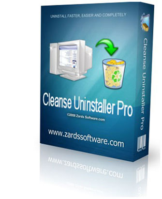 Zards-Software-Cleanse-Uninstaller-Pro