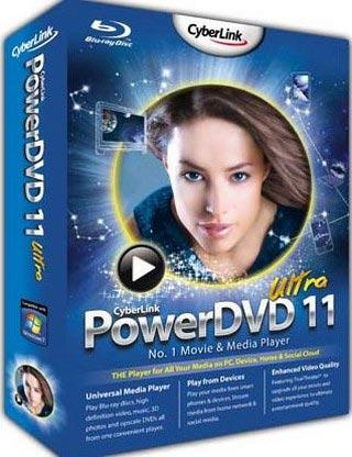 PowerDVD-11-Ultra