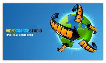VideoCharge.Studio