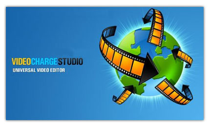 VideoCharge.Studio