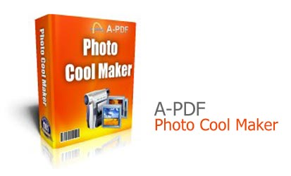 Photo Cool Maker