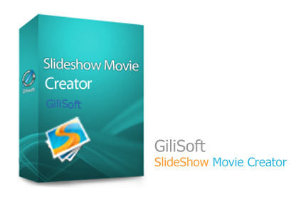 SlideShow Movie Creator
