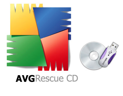 AVG-Rescue-CD