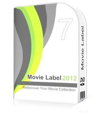 Movie-Label-2012-Professional