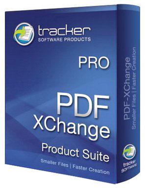 PDF-XChange Pro 4.0196.196 Final
