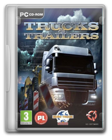 Trucks-and-Trailers