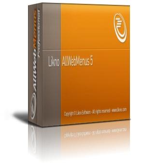 allWebMenus+Pro.jpg