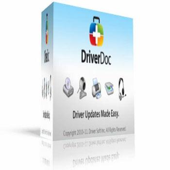 DriverDoc 2011