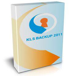 KLS-Backup