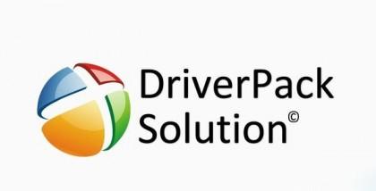 SOLUTION 13.0 DRIVERPACK R306 TÉLÉCHARGER