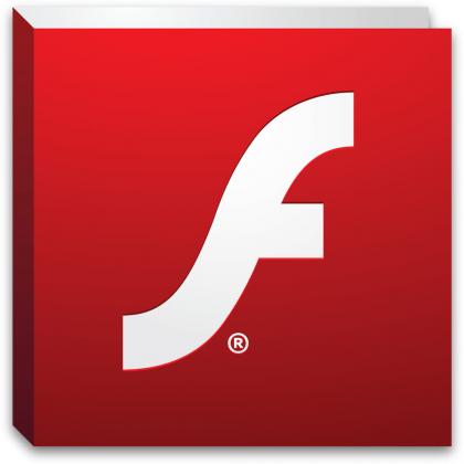 دانلود آخرین نسخه از نرم افزار فلش پلیر